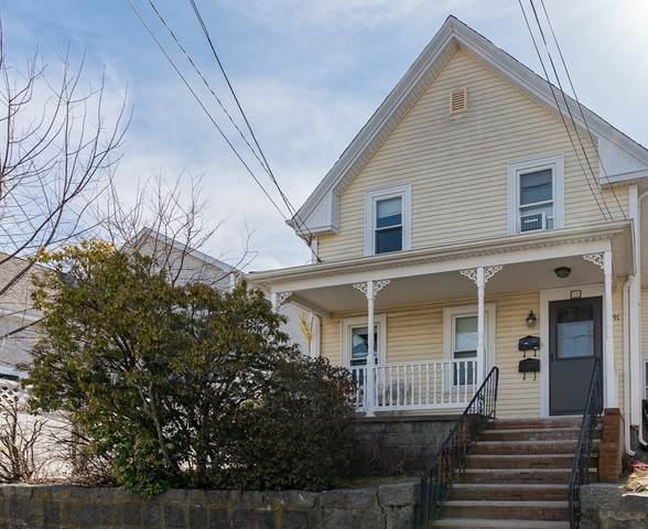 91 Edwards St, Quincy, MA 02169 (MLS #72811542) :: DNA Realty Group