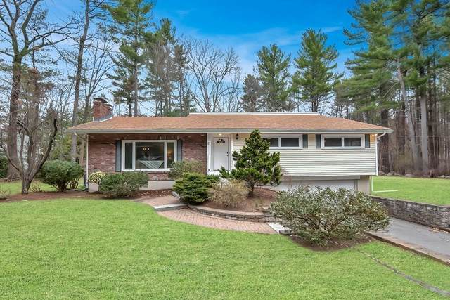 17 Agawam Road, Acton, MA 01720 (MLS #72811633) :: Welchman Real Estate Group