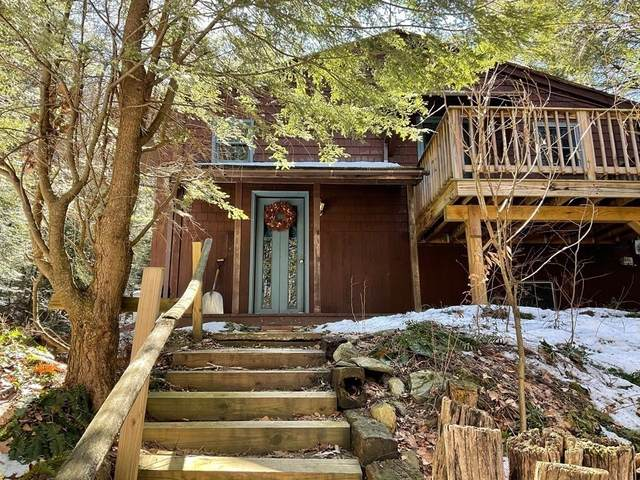 57 East Colrain, Colrain, MA 01340 (MLS #72811676) :: DNA Realty Group