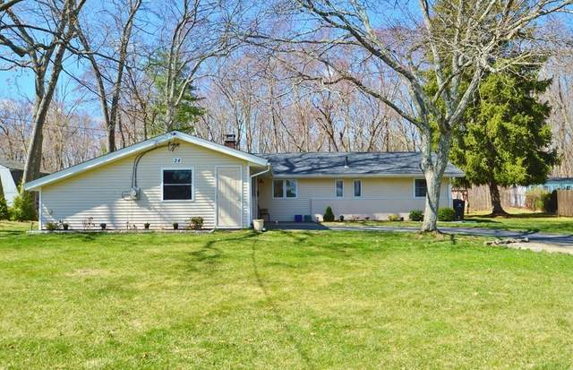 24 Raleigh Rd, Framingham, MA 01701 (MLS #72811724) :: DNA Realty Group