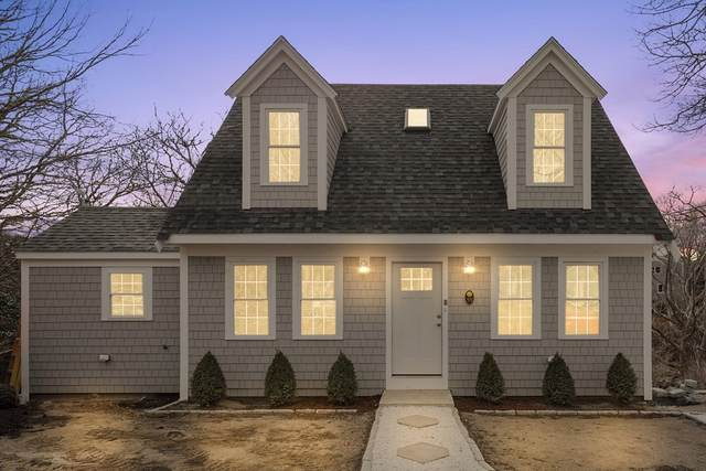 59 7Th Ave, Barnstable, MA 02601 (MLS #72812082) :: DNA Realty Group