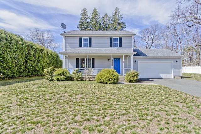 1 Park Ave, Easthampton, MA 01027 (MLS #72812262) :: DNA Realty Group