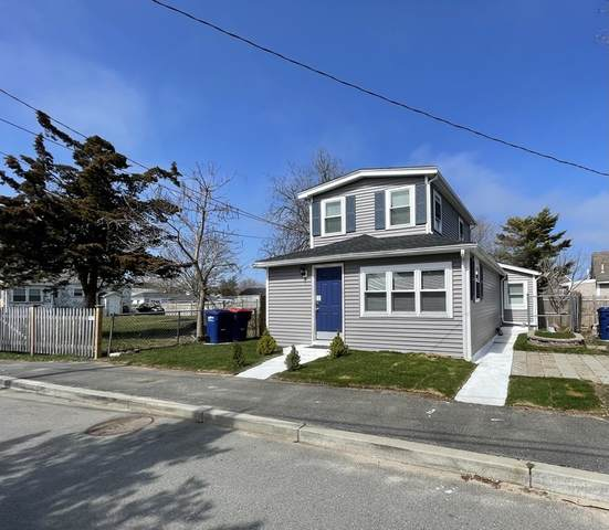 47 Twelfth St, Wareham, MA 02558 (MLS #72812636) :: Anytime Realty