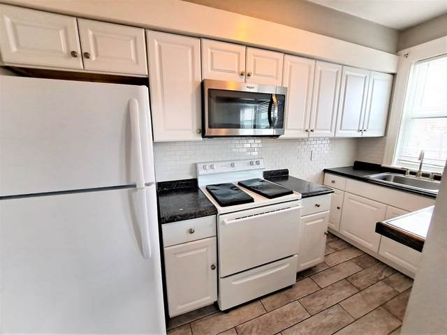 856 Western Ave. #3, Lynn, MA 01905 (MLS #72812682) :: Parrott Realty Group