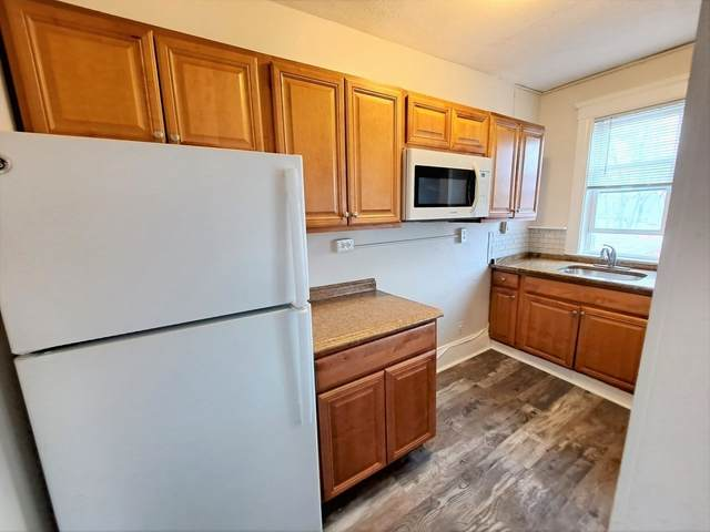 856 Western Ave. #2, Lynn, MA 01905 (MLS #72812685) :: Parrott Realty Group