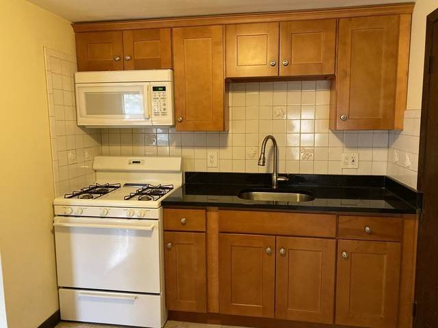87 Madison St 2R, Malden, MA 02148 (MLS #72812705) :: Westcott Properties