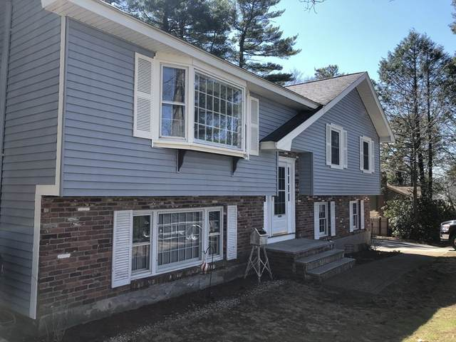 95 Hull St, Beverly, MA 01915 (MLS #72812709) :: Conway Cityside