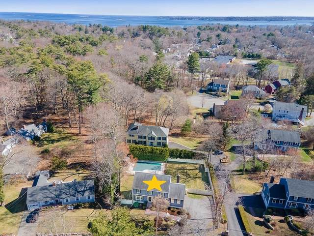 67 Cross Lane, Beverly, MA 01915 (MLS #72813156) :: Anytime Realty