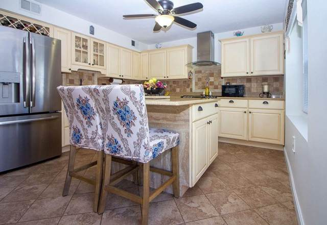 19 Candlewood Place #19, Worcester, MA 01606 (MLS #72813195) :: Cape Cod and Islands Beach Properties