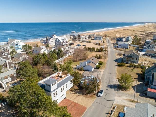 67 Southern Blvd, Newbury, MA 01951 (MLS #72813219) :: Kinlin Grover Real Estate