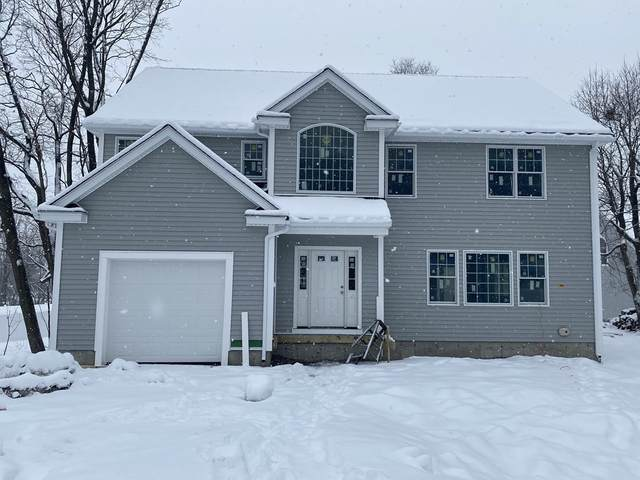 410 Walnut Street, Lynn, MA 01905 (MLS #72813220) :: Kinlin Grover Real Estate