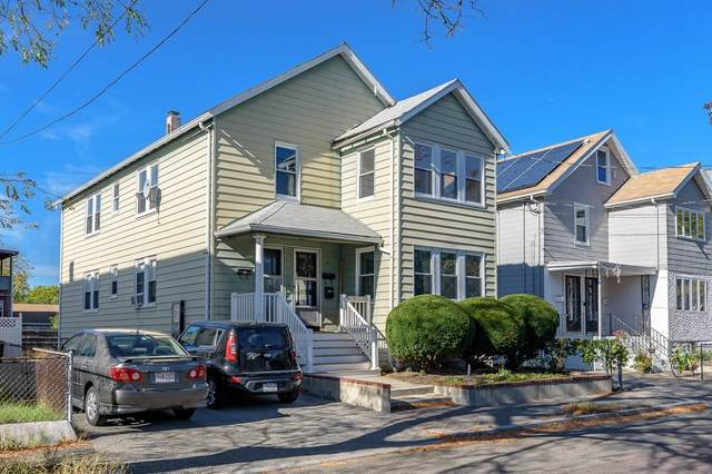 202-204 Harvard St, Malden, MA 02148 (MLS #72813326) :: Anytime Realty