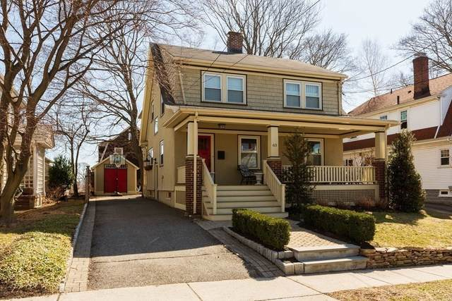 63 Winsor Ave, Watertown, MA 02472 (MLS #72813426) :: Conway Cityside