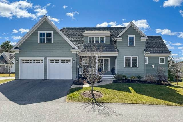 12 Inverness #12, Plymouth, MA 02360 (MLS #72813682) :: Team Roso-RE/MAX Vantage