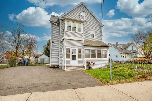 139 Baldwin St, West Springfield, MA 01089 (MLS #72813696) :: NRG Real Estate Services, Inc.