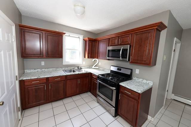 459 Snell St, Fall River, MA 02721 (MLS #72813843) :: Anytime Realty
