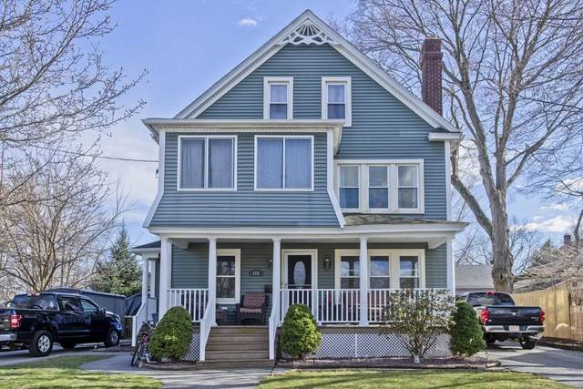 118 Fairview Ave, Chicopee, MA 01013 (MLS #72813879) :: NRG Real Estate Services, Inc.
