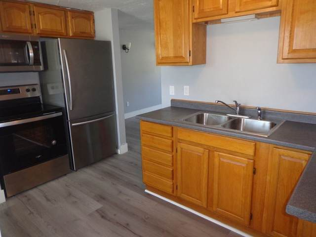 10 Tideview Path #3, Plymouth, MA 02360 (MLS #72813886) :: The Gillach Group