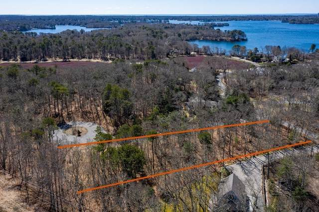 0 Summerwind, Barnstable, MA 02668 (MLS #72813954) :: The Gillach Group