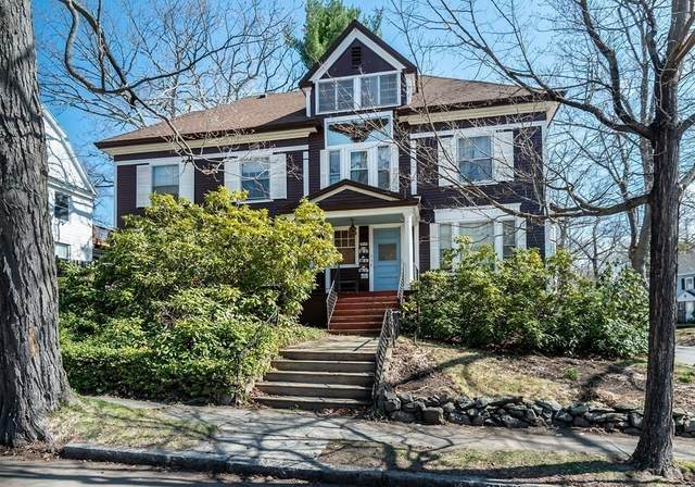 15-1/2 Central St, Methuen, MA 01844 (MLS #72814172) :: Welchman Real Estate Group