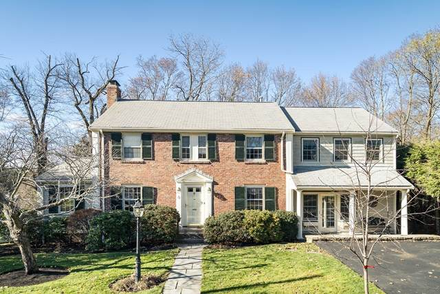 73 Concolor Ave, Newton, MA 02458 (MLS #72814240) :: Welchman Real Estate Group