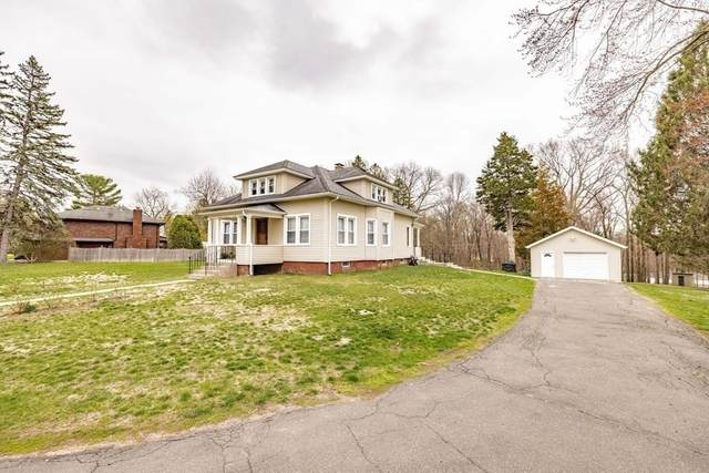 695 Amostown Rd, West Springfield, MA 01089 (MLS #72814287) :: Welchman Real Estate Group