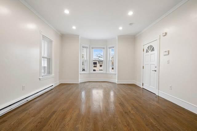 647 Bennington St #1, Boston, MA 02128 (MLS #72814294) :: Welchman Real Estate Group