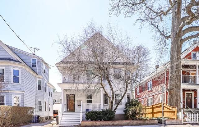 55 Walk Hill St, Boston, MA 02130 (MLS #72814452) :: Conway Cityside