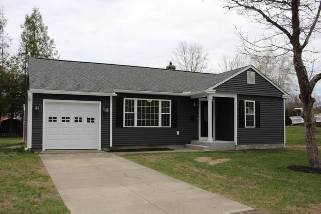 3 Norman Cir, Montague, MA 01376 (MLS #72814511) :: Boston Area Home Click