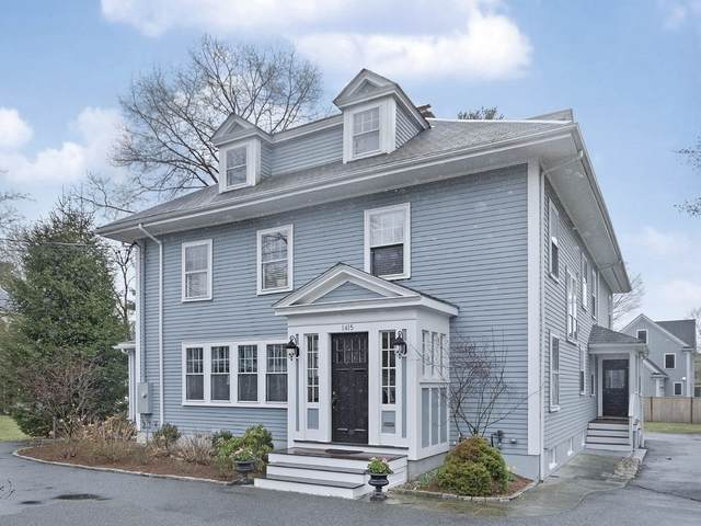 1415 Main Street, Concord, MA 01742 (MLS #72814672) :: EXIT Cape Realty