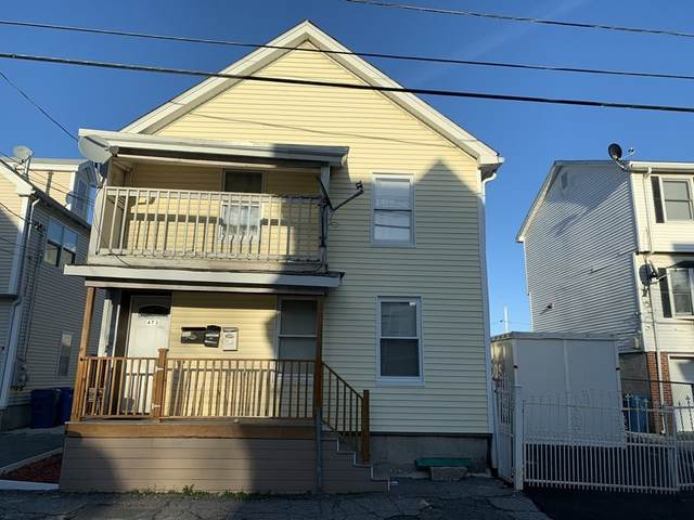 473-475 Hampshire Street, Lawrence, MA 01841 (MLS #72814746) :: EXIT Cape Realty