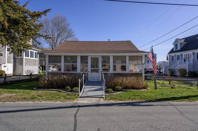 316 Circuit Ave, Bourne, MA 02559 (MLS #72814853) :: Revolution Realty