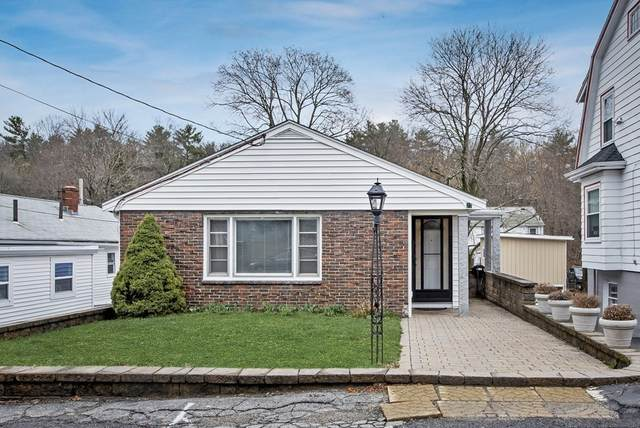 22 Mccall St, Medford, MA 02155 (MLS #72815045) :: DNA Realty Group