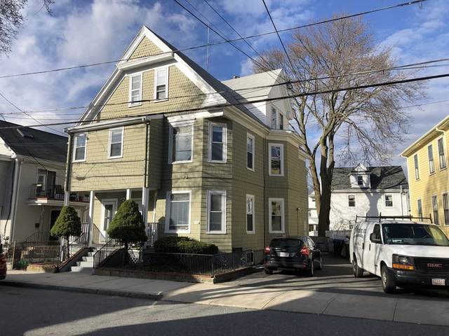 47 Orchard Street, Medford, MA 02155 (MLS #72815403) :: DNA Realty Group