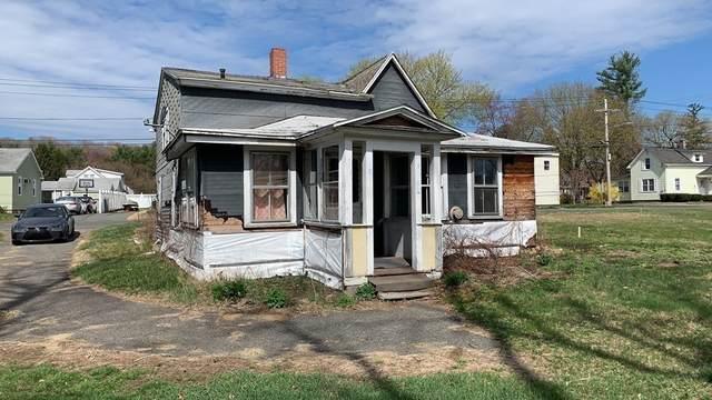 83 Eagle St, Ware, MA 01082 (MLS #72815421) :: Westcott Properties