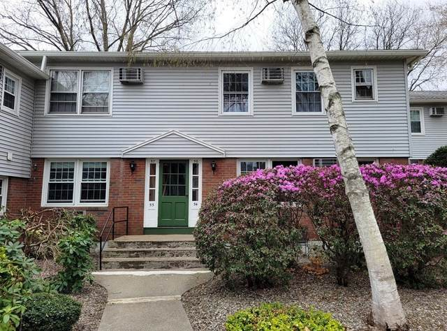 80 Brush Hill Ave #56, West Springfield, MA 01089 (MLS #72815469) :: NRG Real Estate Services, Inc.