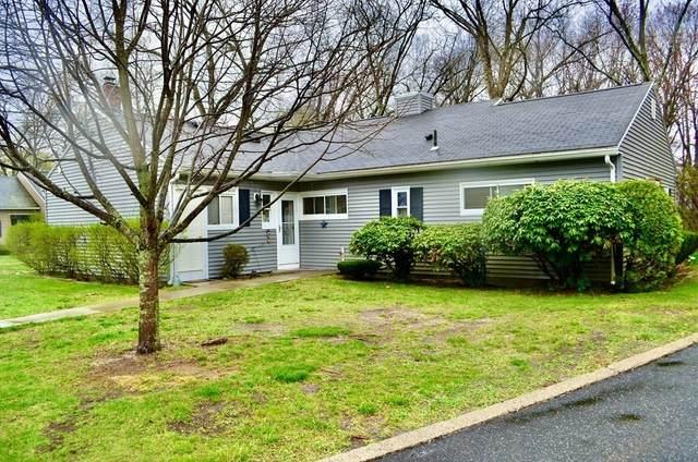65 Horseshoe Dr #65, Chicopee, MA 01022 (MLS #72815474) :: NRG Real Estate Services, Inc.