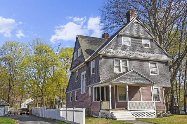 67 Orchard St, Leominster, MA 01453 (MLS #72816168) :: Re/Max Patriot Realty
