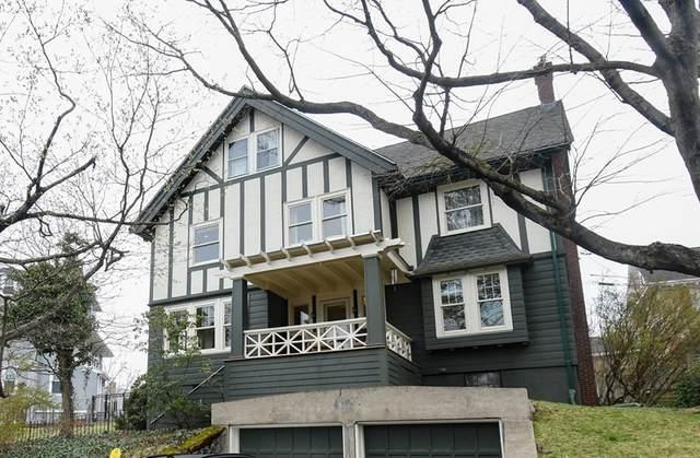 4 Ridgefield Rd, Winchester, MA 01890 (MLS #72816242) :: Zack Harwood Real Estate | Berkshire Hathaway HomeServices Warren Residential