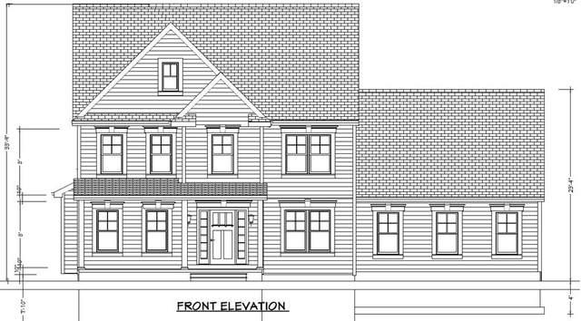 1 Colony Drive, Hadley, MA 01035 (MLS #72816247) :: NRG Real Estate Services, Inc.