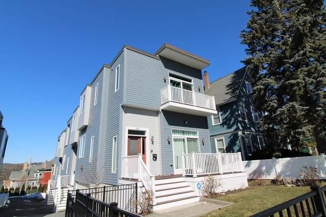 55 Wachusett St #1, Boston, MA 02130 (MLS #72816251) :: Zack Harwood Real Estate | Berkshire Hathaway HomeServices Warren Residential