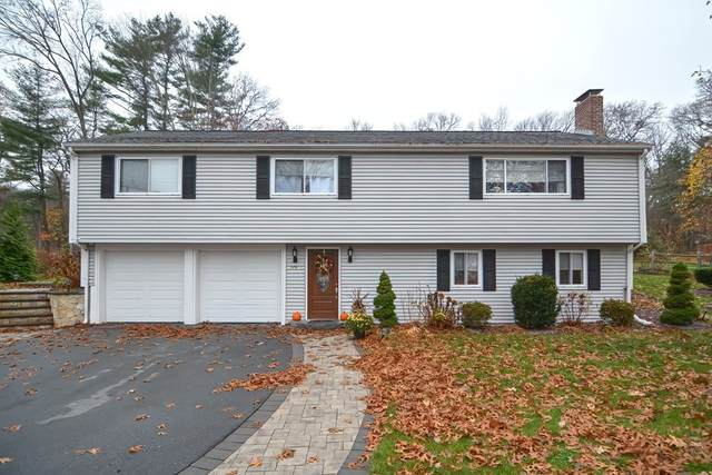 375 Singletary Ln, Framingham, MA 01702 (MLS #72816270) :: Zack Harwood Real Estate | Berkshire Hathaway HomeServices Warren Residential