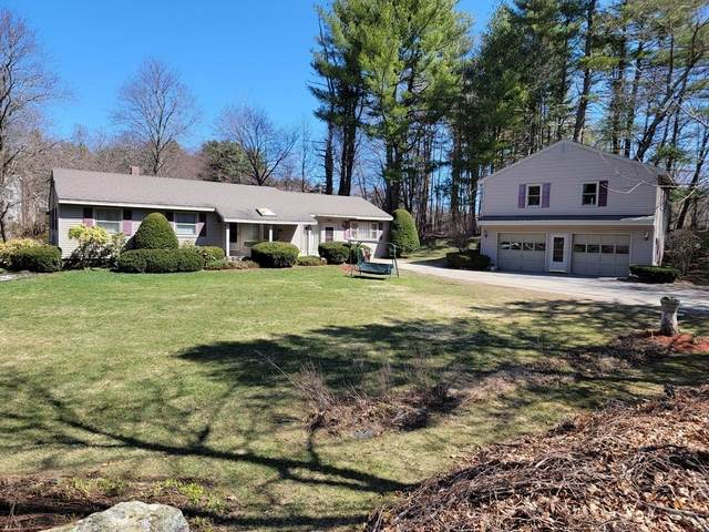 259 Great Rd, Stow, MA 01775 (MLS #72816346) :: Boston Area Home Click
