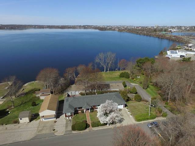 17 Borden St, Westport, MA 02790 (MLS #72816378) :: Team Roso-RE/MAX Vantage