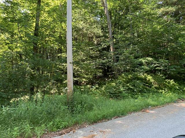 0 Hamlet Mill Road, Templeton, MA 01468 (MLS #72816399) :: Welchman Real Estate Group