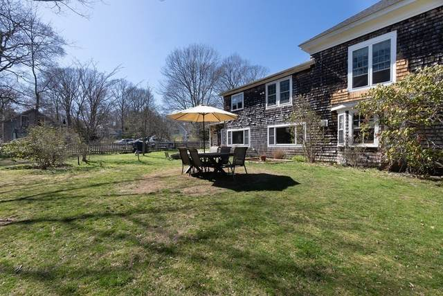 593 Country Way, Scituate, MA 02066 (MLS #72816564) :: Team Roso-RE/MAX Vantage