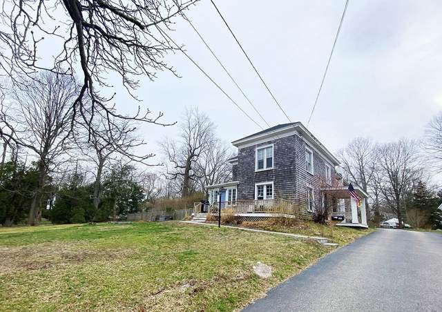 593 Country Way, Scituate, MA 02066 (MLS #72816565) :: Team Roso-RE/MAX Vantage