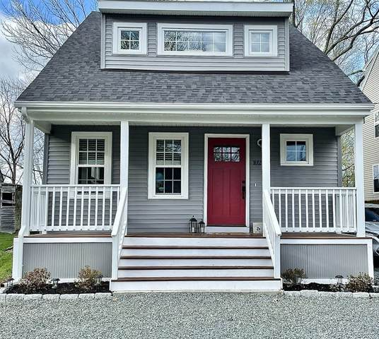 102 Plymouth St, Middleboro, MA 02346 (MLS #72816694) :: Cape Cod and Islands Beach Properties