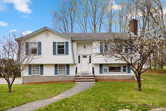 75 Hopkins St, Reading, MA 01867 (MLS #72817116) :: Alex Parmenidez Group