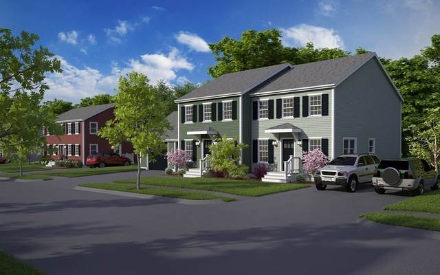 55 Copper Lantern Drive, Plymouth, MA 02360 (MLS #72817478) :: EXIT Realty